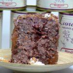 Rindfleisch mager von Lunderland 300 g und 800 g Dosen