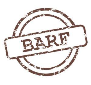 barf-siegel